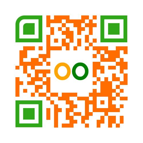 Scannez ce code et téléchargez l'application iBooking.tn sur votre smartphone Android.